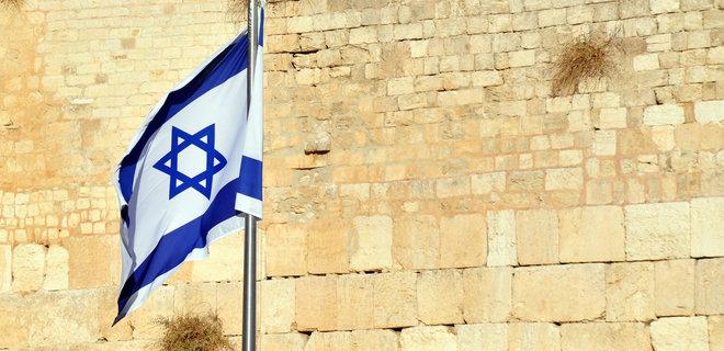 Почти 1500 израильтян вернулись из Украины больными COVID-19, часть с фальшивыми тестами - Фото