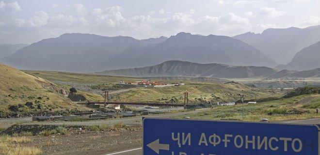В Туркменистане победили коронавирус. Правда только само слово, а не инфекцию
