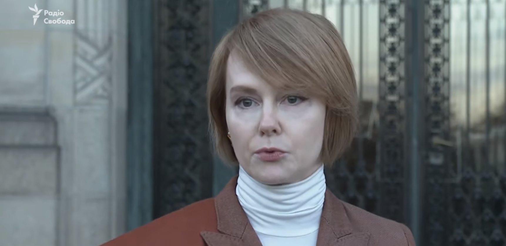 МИД: Украина ожидает исключения Мазура из розыска Интерпола