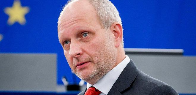 Нынешние украинские суды стали преградой №1 для иностранных инвесторов - посол ЕС