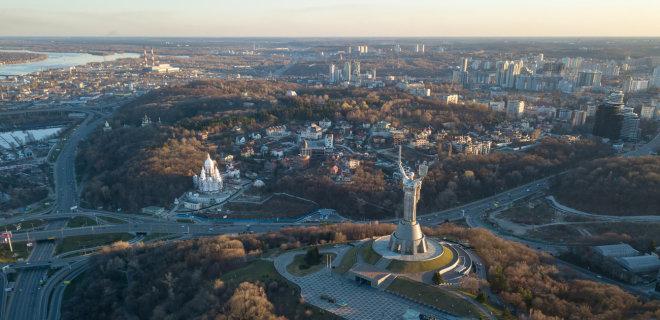 Коронавирус. В Киеве – 24 новых случая COVID-19 за сутки: ситуация по районам