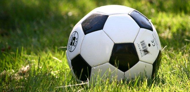 Коронавирус. FIFA просит футболистов временно умерить финансовые аппетиты