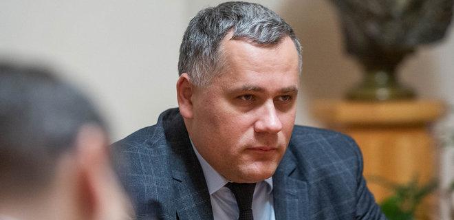 Насильственной депортации россиян из Крыма не будет – Офис президента - Фото