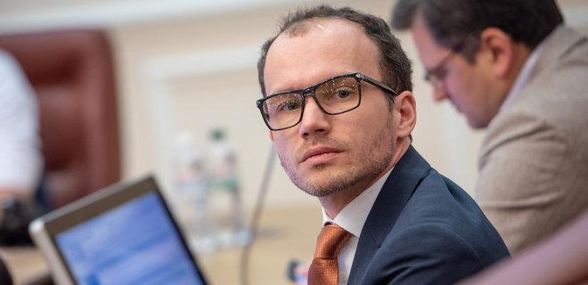 Коронавирус. Малюська развеял фейк о массовом освобождении людей из тюрем и СИЗО