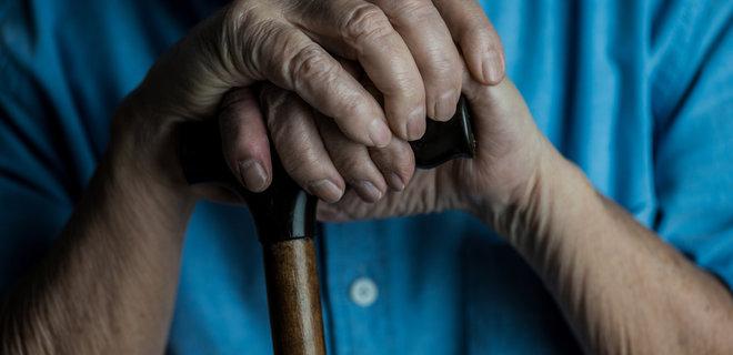 В Италии от коронавируса вылечилась 104-летняя женщина