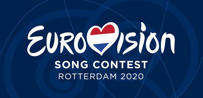 Коронавирус. Евровидение-2020 отменили из-за пандемии