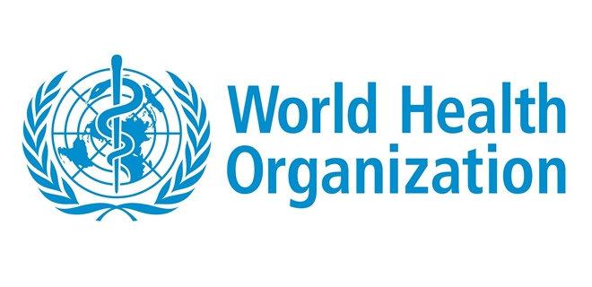 Вакцина от коронавируса вряд ли появится в течение года — пресс-секретарь ВОЗ