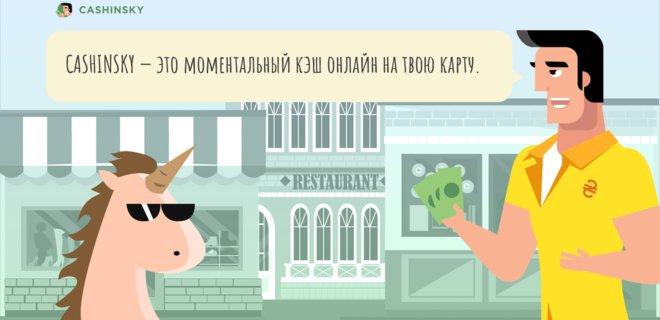 кредит онлайн получение на карту как получить большой кредит на открытие бизнеса