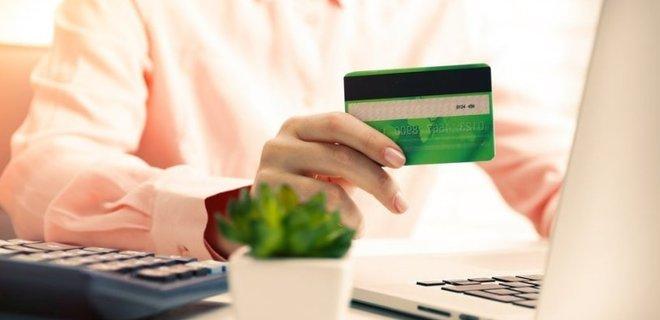 получение кредитной карты плохой кредитной историей