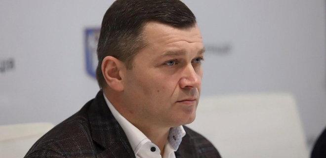 Правоохранители занялись списком адресов киевлян, якобы больных коронавирусом