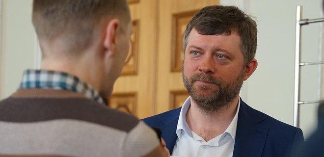 Глава Слуги народа: Аваков – лучший вариант в мэры Харькова, он хозяйственник - Фото