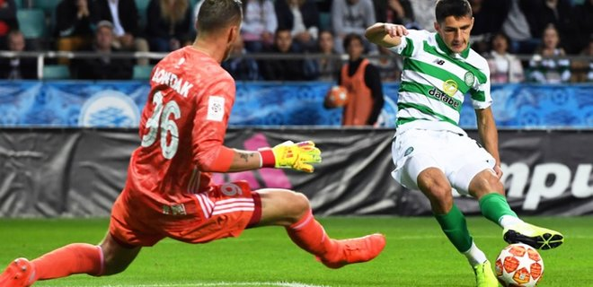 футбол на куличках новости лига европы