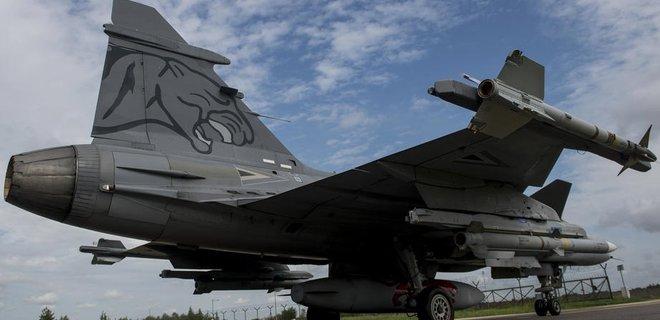 Граждане трети стран НАТО не готовы защищать союзников от России - Фото