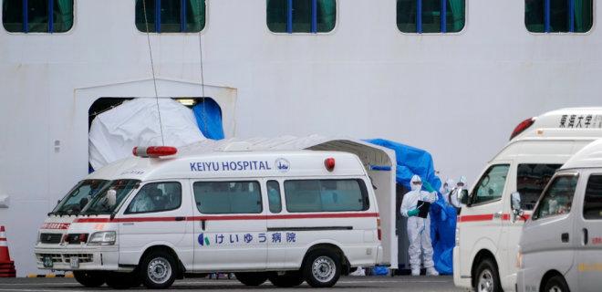 Коронавирус. Выздоровели более 86 000 человек: последние данные
