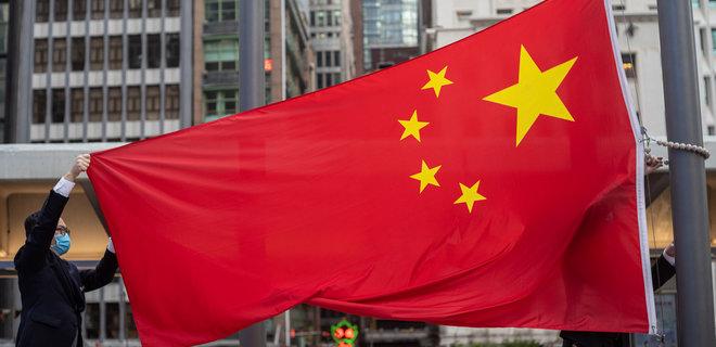 Штат Миссури подает в суд на Китай из-за пандемии коронавируса