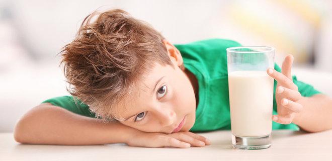 Заболевший COVID-19 ребенок не заразил им никого из окружающих - The Guardian