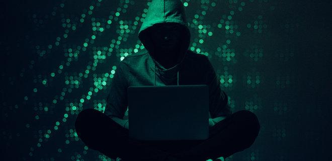 ФБР: Хакеры иностранных правительств атаковали исследования по лечению COVID-19