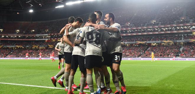 Темы по немецкому про футбол