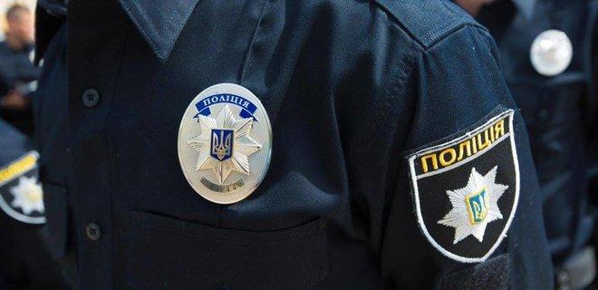 Коронавирус в Ивано-Франковской области: болеет полицейский, его коллег проверят