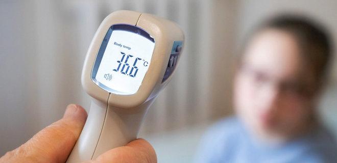 В Китае официально рекомендуют лекарство от гриппа для борьбы с коронавирусом
