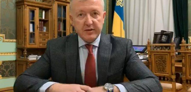 На Буковине священник с COVID-19 не признает диагноз и собирается служить - ОГА