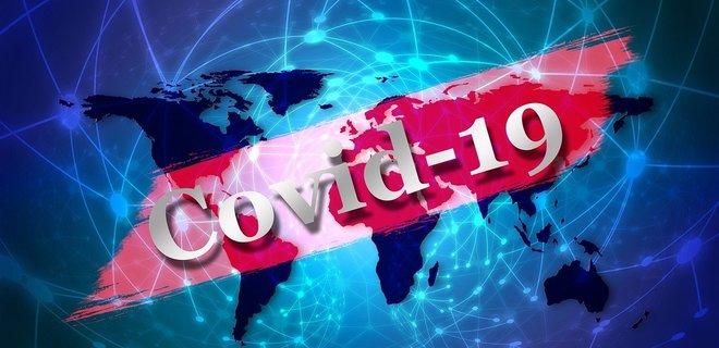 Коронавирус - это самое большое испытание со времен Второй мировой войны - ООН
