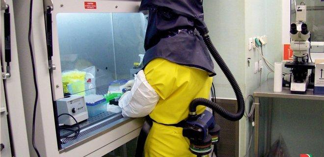 Коронавирус. В разработке 100 вакцин, шесть уже испытывают – выберут лучшие