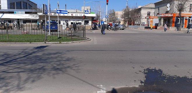 Коронавирус. В Луганской области ввели режим чрезвычайной ситуации - фото