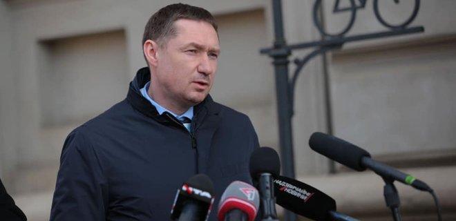 Во Львовской области планируют провести массовое тестирование на коронавирус