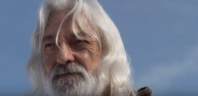 """Коронавирус. Умер актер из """"Звездных войн"""": он тренировал Дауни и Хемсворта"""