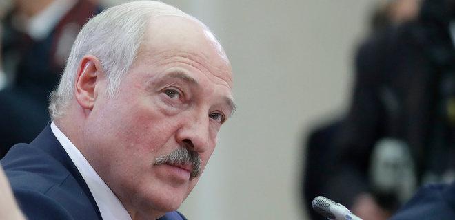 На фоне пандемии коронавируса Беларусь запретила вывозить чеснок, лук и гречку