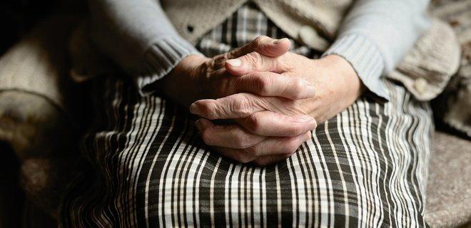 Жительница Нидерландов стала старейшей в мире, выздоровевшей от COVID-19
