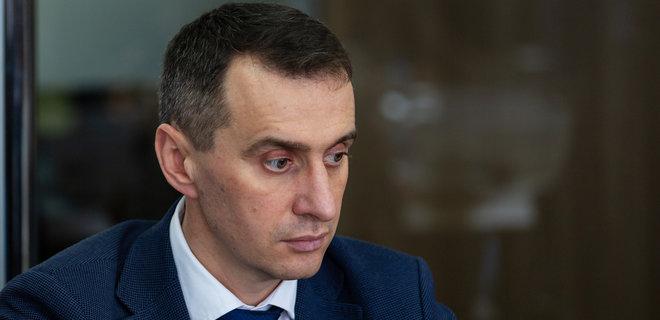 Первые два случая коронавируса зафиксированы в Николаевской области - Минздрав