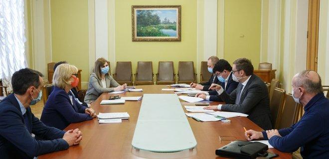 Минюст предложил, как сократить контингент СИЗО и тюрем в условиях коронавируса