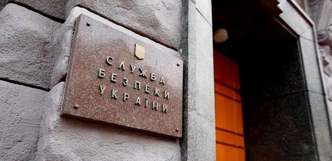 Коронавирус. В Херсонской области в больнице разворовали 110 000 грн - СБУ