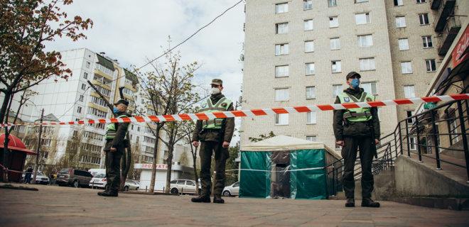 Вспышка коронавируса в Вишневом. Житель общежития рассказал о жизни в изоляции