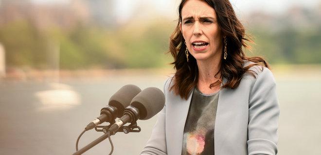 Новая Зеландия объявила о победе над коронавирусом: как ей это удалось