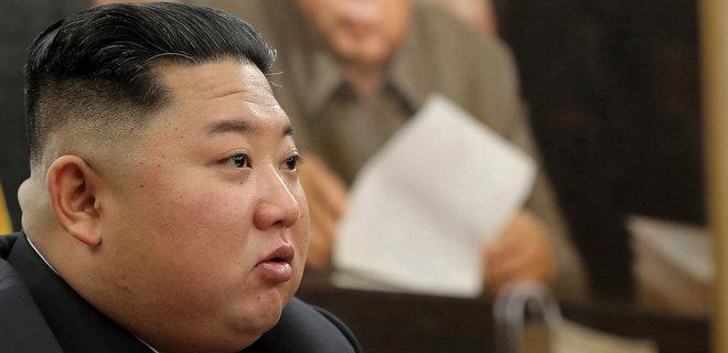 Южная Корея озвучила версию, куда пропал Ким Чен Ын: дело якобы в коронавирусе