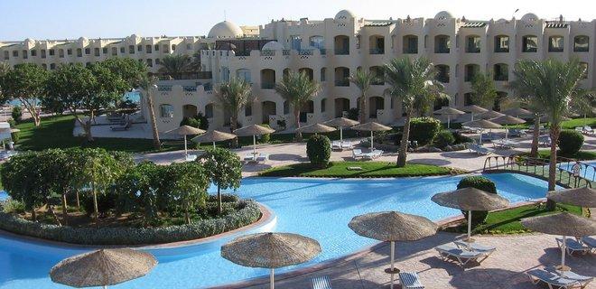 Коронавирус. Египет ослабляет карантин и открывает первые отели