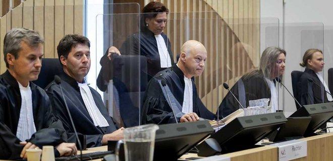 """Суд по делу MH17. У США есть снимки запуска ракеты из """"Бука"""", но они их не дадут - Фото"""