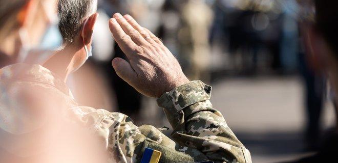 Война на Донбассе. Украинский боец погиб под обстрелом, еще один – ранен - Фото