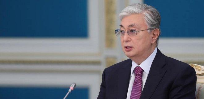 К 30-летию независимости. Казахстан решил отказаться от общего с Россией телефонного кода - Фото