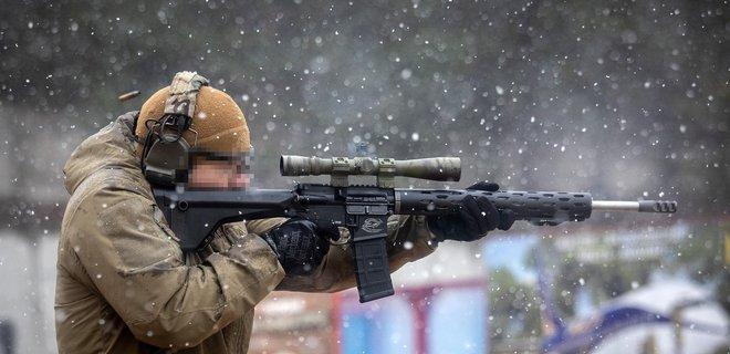 СБУ проведет антитеррористические учения в Одессе – список возможных ограничений в городе  - Фото