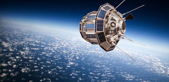 У России сгорел еще один военный спутник – росСМИ - Фото