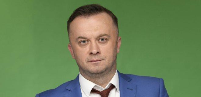 Главу ОТГ от Слуги народа подозревают в мошенничестве на 2,6 млн: что говорят в партии - Фото