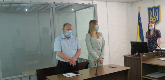 Суд оправдал экс-замглавы Николаевской ОГА. Его подозревали в получении $90 000 взятки - Фото