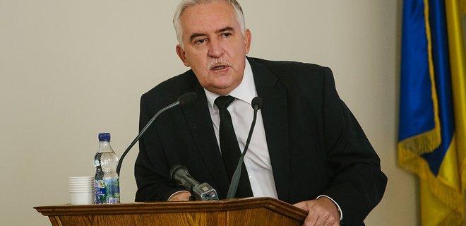 Зеленский назначил нового главу Национального института стратегических исследований - Фото